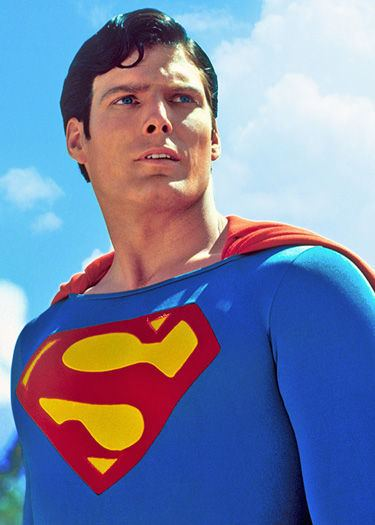 Christopher Reeve Why Oatmeal Is the Superman of Food Christopher reeve Christopher