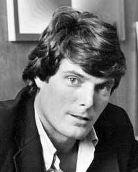 Christopher Reeve Christopher Reeve Hollywood Star Walk Los Angeles Times