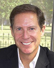 Christopher Reich httpsuploadwikimediaorgwikipediacommonsthu