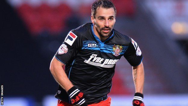 Christopher Routis BBC Sport Bradford City sign Filipe Morais and