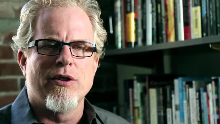 Christopher Ryan Christopher Ryan PhD South Africa Tour May 2015 YouTube