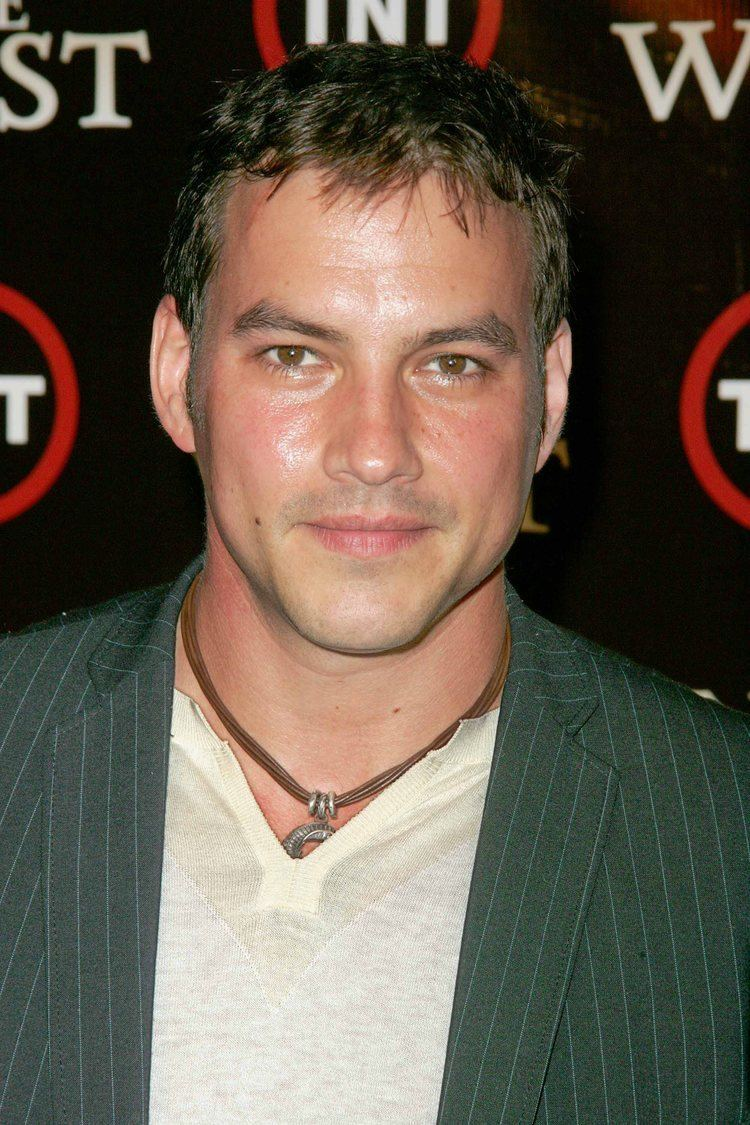 Christopher Tyler The Tyler Christopher Picture Pages