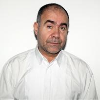 Christos Stergioglou wwwaltcinecompersonsphotophoto205x205Stergio