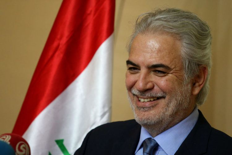 Christos Stylianides Stylianides plan to give refugees debit cards EURACTIVcom