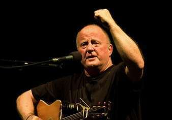 Christy Moore Christy Moore Ireland tour dates 2016 Christy Moore
