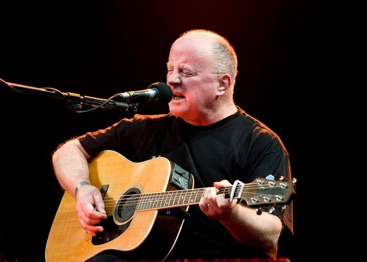 Christy Moore Christy Moore New Music And Songs