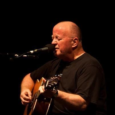 Christy Moore VIDEO Christy Moore To Perform At Ballyroe In August