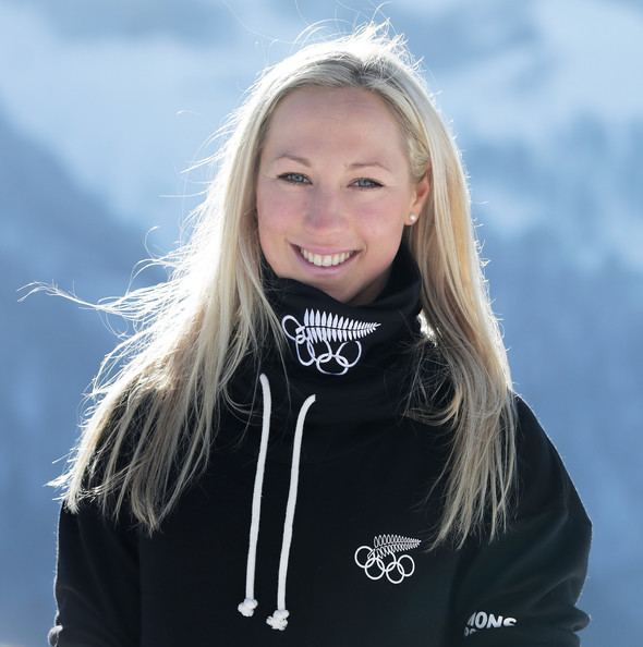 Christy Prior Christy Prior Pictures Winter Olympics Previews Zimbio