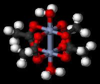 Chromium(II) acetate httpsuploadwikimediaorgwikipediacommonsthu