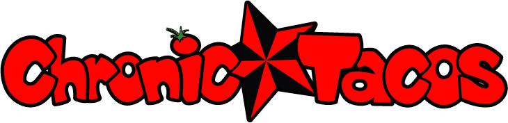 Chronic Tacos wwwlatacocomwpcontentuploadsChronicTacosLo