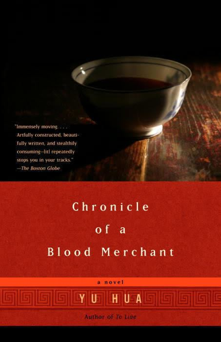 Chronicle of a Blood Merchant t2gstaticcomimagesqtbnANd9GcSW7NdVJhTIdw23r
