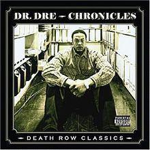 Chronicles: Death Row Classics httpsuploadwikimediaorgwikipediaenthumbf