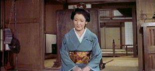 Chūshingura: Hana no Maki, Yuki no Maki Coffee coffee and more coffee ltbgtltigtChushinguraltbgtltigt