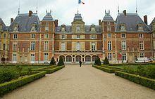Château d'Eu httpsuploadwikimediaorgwikipediacommonsthu
