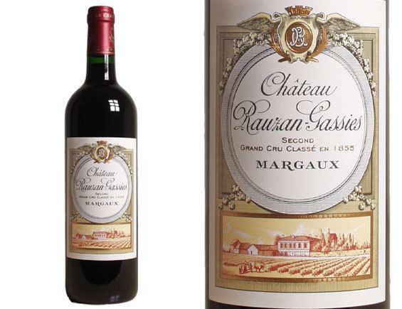 Château Rauzan-Gassies httpsstatic3wineandcocomthemeswineandcoima