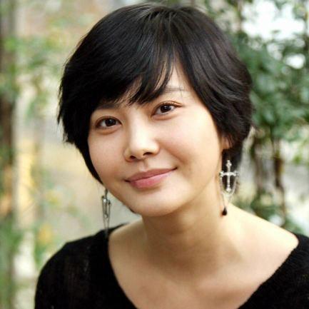 Sang-mi Choo Nude Photos 36