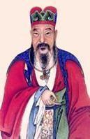 Chu Suiliang wwwcidianwangcomfileshufashufajia6dc09e0a561