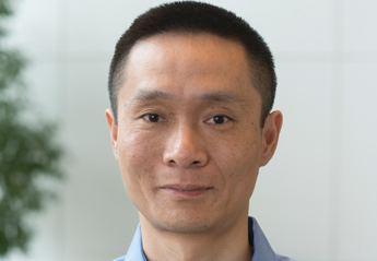 Chuan He Chuan He PhD HHMIorg