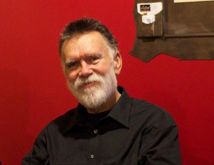 Chuck Baird Noted Deaf Artist and Actor Chuck Baird Passes Away Deaf Network