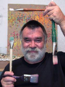 Chuck Baird Chuck Baird Lessons Tes Teach