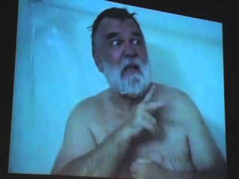 Chuck Baird chuck baird YouTube