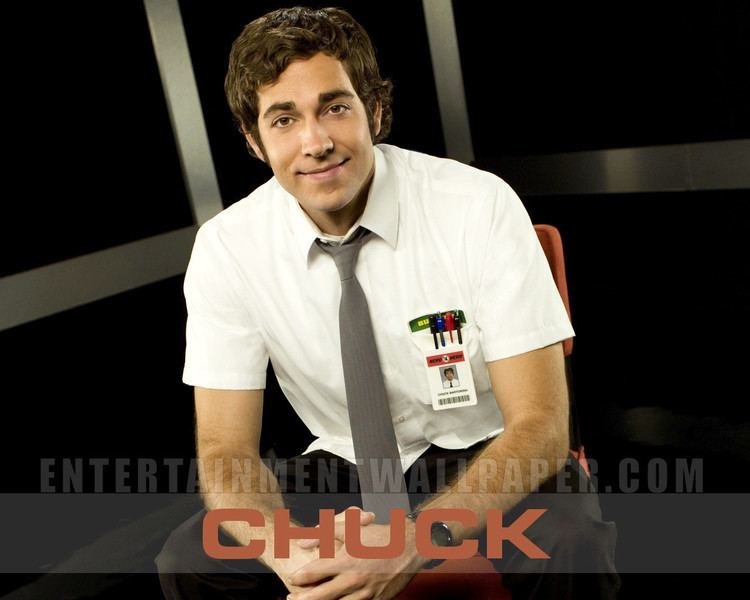 Chuck Bartowski Chuck Bartowski images Chuck Bartowski HD wallpaper and background