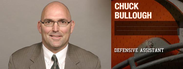 Chuck Bullough Chuck Bullough Syracusefancom