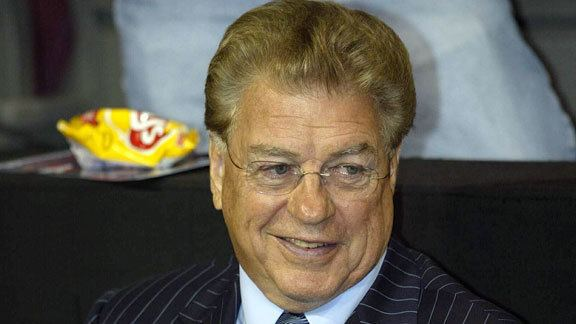 Chuck Daly Chuck Daly Quotes QuotesGram