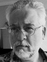 Chuck Dixon httpssimpsonswikicomwimages887ChuckDixonjpg