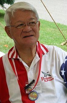 Chuck Hazama httpsuploadwikimediaorgwikipediacommonsthu