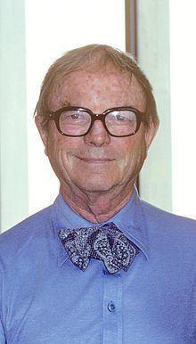 Chuck Jones httpsuploadwikimediaorgwikipediacommonsthu