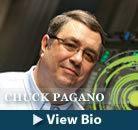 Chuck Pagano (ESPN) wwwsportsvideoorghalloffamewpcontentuploads