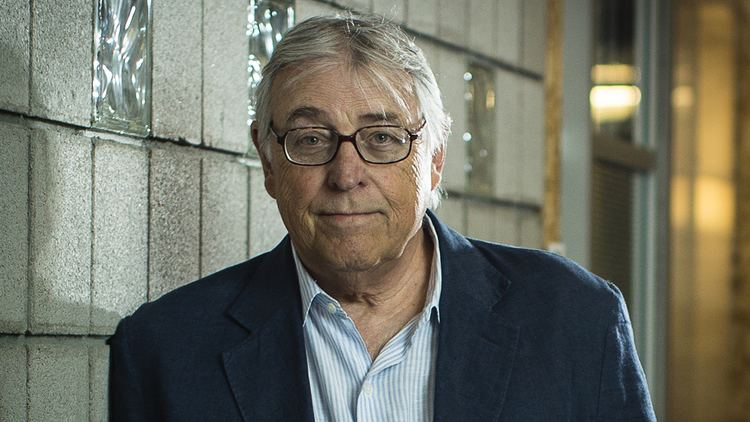 Chuck Porter (executive) Chuck Porter Adweek