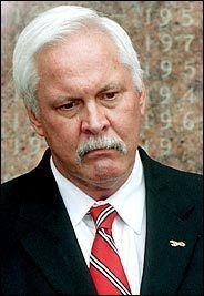 Chuck Rosenthal (district attorney) truthinjusticeorghoustondajpg