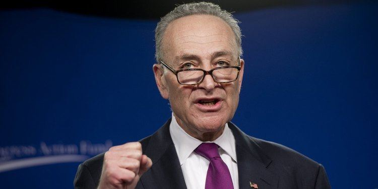 Chuck Schumer Sen Schumer Opposes Iran Deal Disqualifying Him From Any