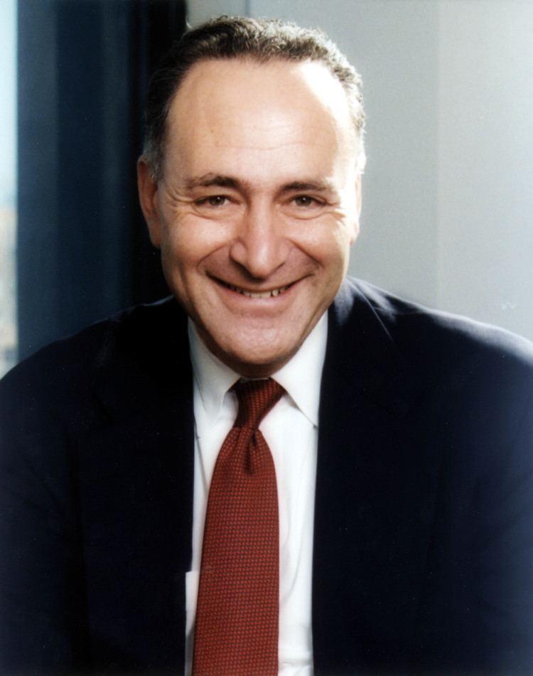Chuck Schumer httpsuploadwikimediaorgwikipediacommonsdd
