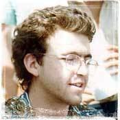 Chuck Wagon (musician) wwwthedickiescomalumnitheplayersdickieswago