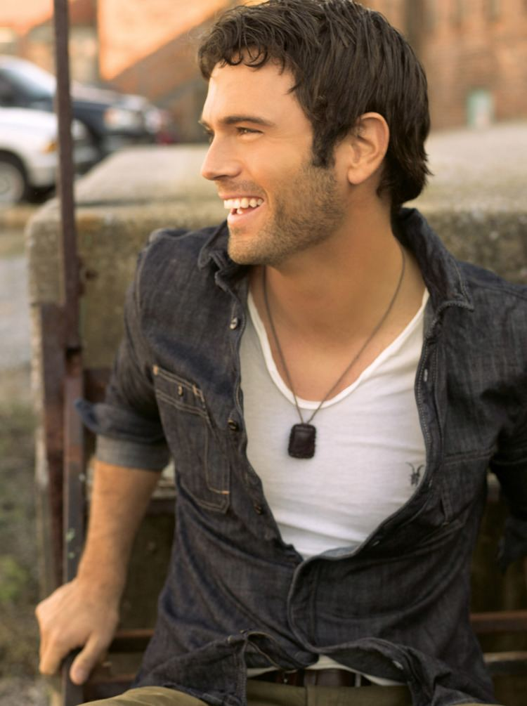 Chuck Wicks CHUCK WICKS FREE Wallpapers amp Background images