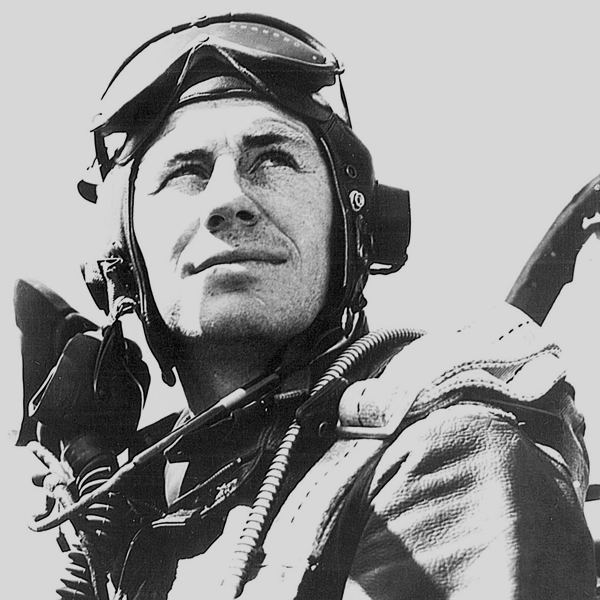Chuck Yeager Introduction General Chuck Yeager