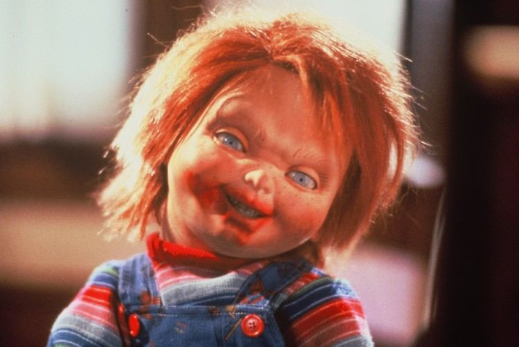 Chucky (Child's Play) Cult of Chucky39 The Next 39Child39s Play39 Begins Filming on Monday