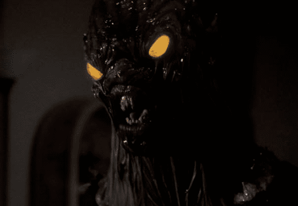 C.H.U.D. CHUD is Coming to Bluray ComingSoonnet