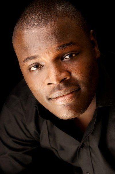 Chude Jideonwo 3 Reasons Why We Love Chude Jideonwo Connect Nigeria