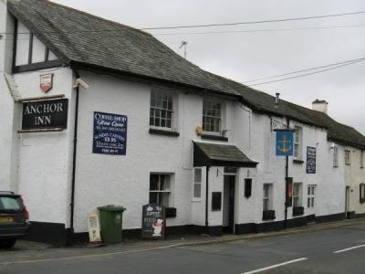 Chudleigh Knighton httpswhatpubcomimgSDE273anchorinnchudlei