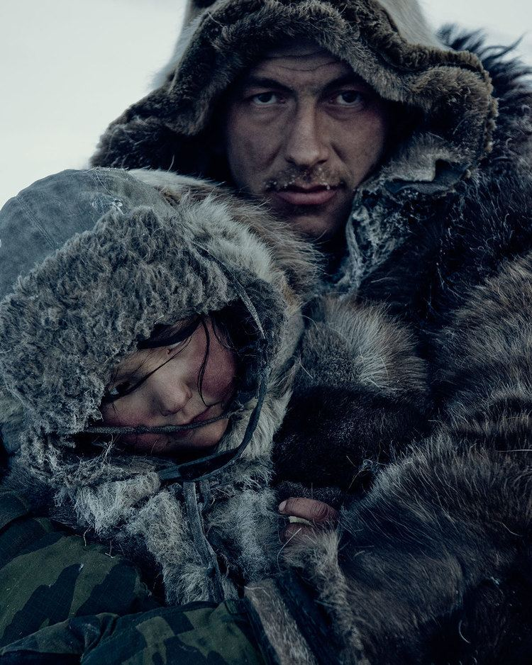 Chukchi people 1000 images about NorthChukchi on Pinterest Reindeer Boys and