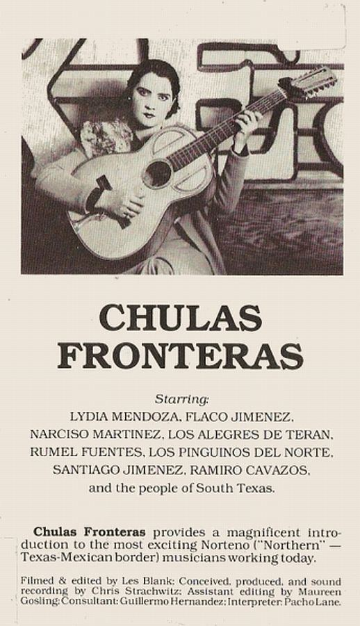 Chulas Fronteras httpslh3googleusercontentcomUi2vq4iekTXI