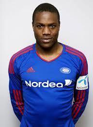 Chuma Anene wwwallnigeriasoccercomfootballpics39137ANENEjpg
