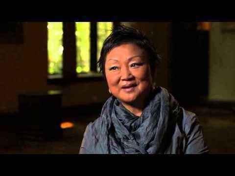 Chung Hyun Kyung - Alchetron, The Free Social Encyclopedia