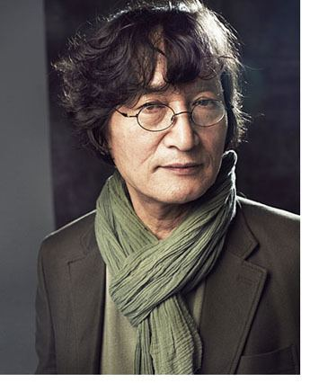 Chung Ji-young wwwpsychiatryonlineitsitesdefaultfilesRisors