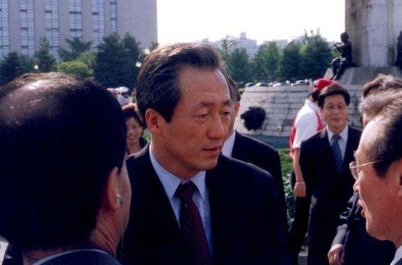 Chung Ju-yung Korean Dynasty Hyundai and Chung Ju Yung Donald Kirk