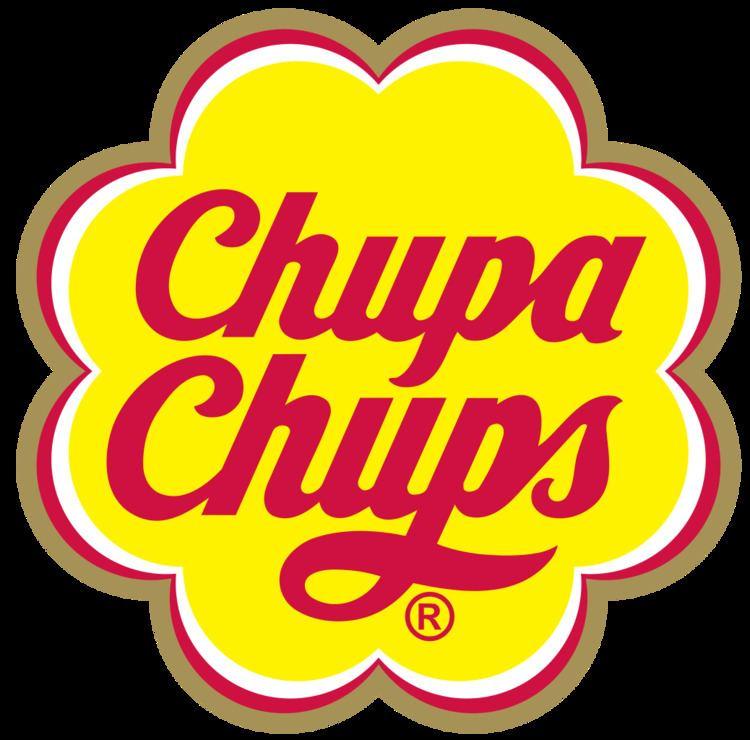 Chupa Chups httpsuploadwikimediaorgwikipediaenthumbd